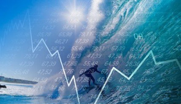 Elliott Wave principle, an important analytical tool for traders